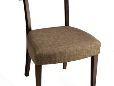 dining chair C6821#