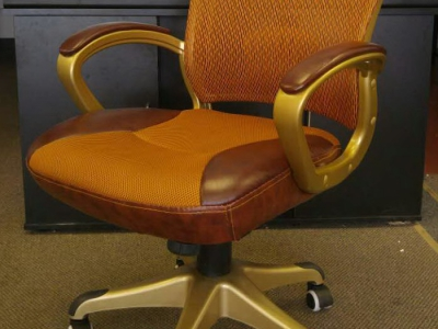chair-HT-L5578