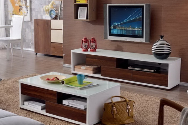 Tv table 812#