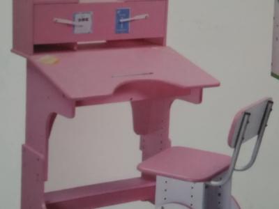 儿童桌椅套件 #ht1