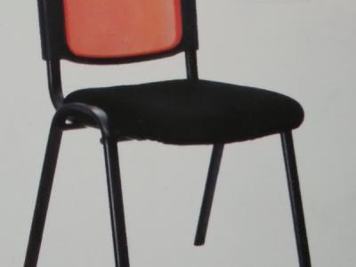 办公椅 HT-F-827#