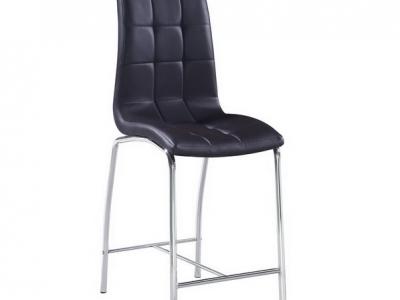皮垫吧台椅