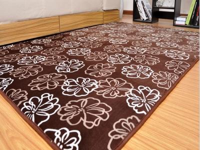 地毯 140*200cm