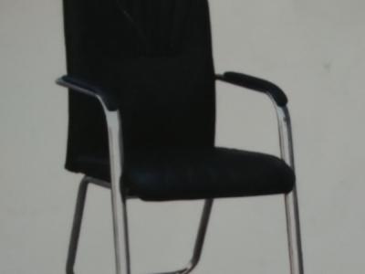 office chair HT#