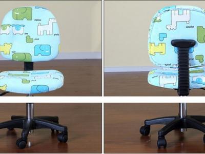 儿童学习椅