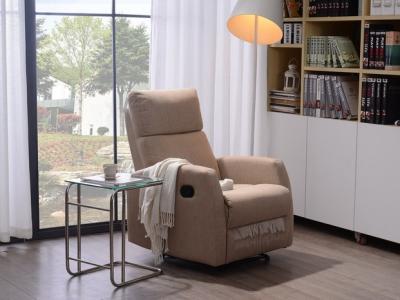 功能沙发YD001