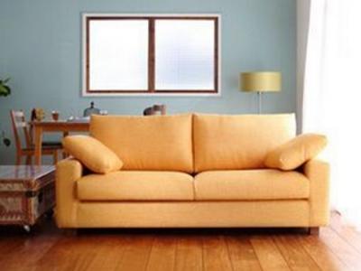 沙发套件 8085#
