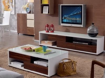 电视柜 812#