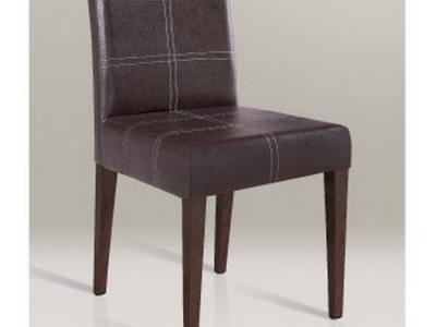 餐椅 XA-021#