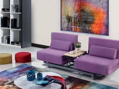 沙发床 JM-725B