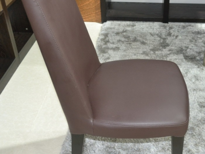 dining chair 245#