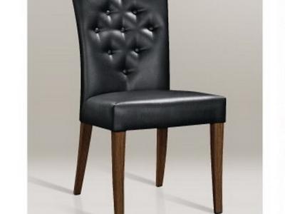 chair XA-020#