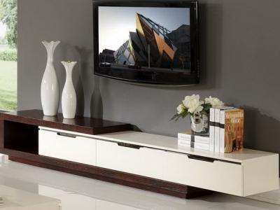 可伸缩电视柜 T6115#