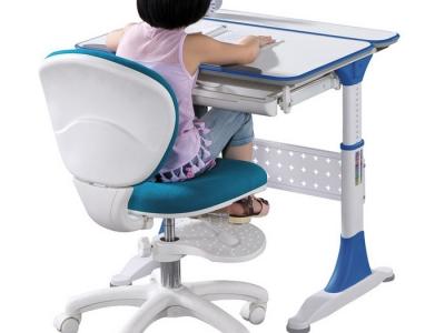 student desk XYL-127