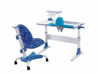 student desk XYL-122