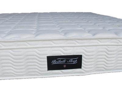 mattress BM-166#