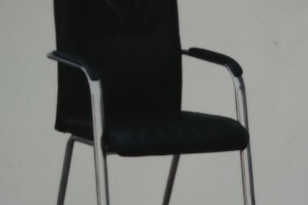 办公皮椅  HT#