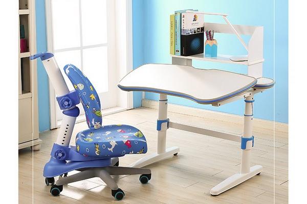 kid's desk Z86