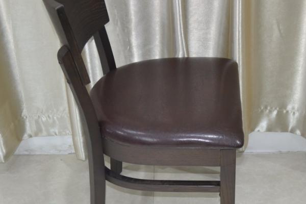餐椅 235#