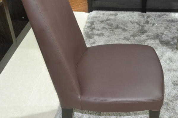 餐椅 245#