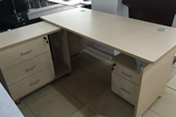 组合办公桌 BG01#