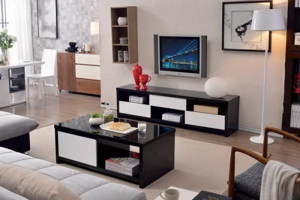 电视柜 815#