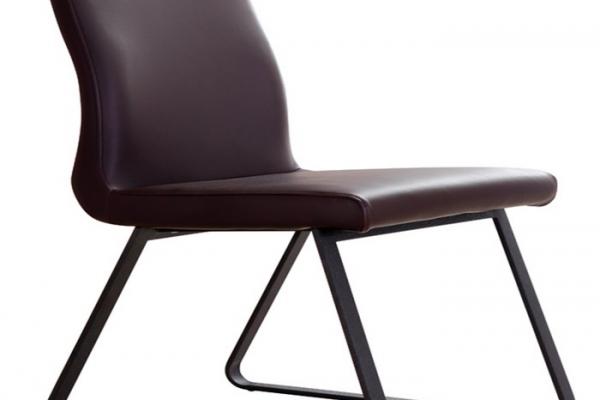 chair D-190#