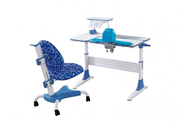 可升降儿童学习桌XYL-122
