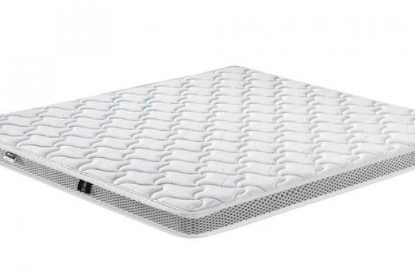 mattress BM-161#