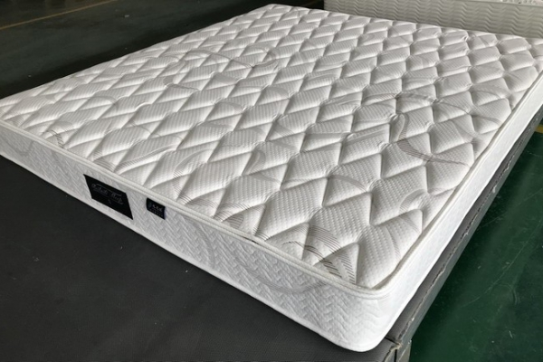 mattress BM-262#