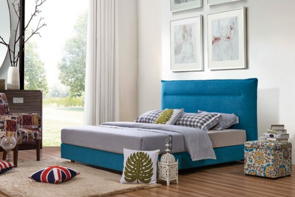 soft bed A16#
