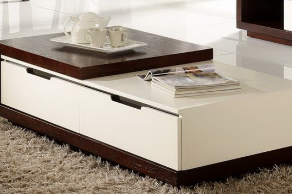 coffee table G6115#
