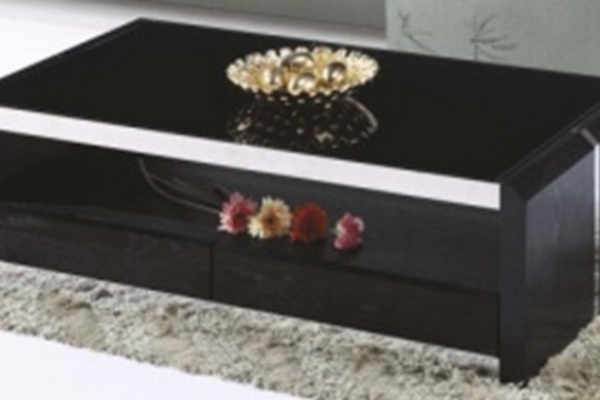 coffee table T1205#